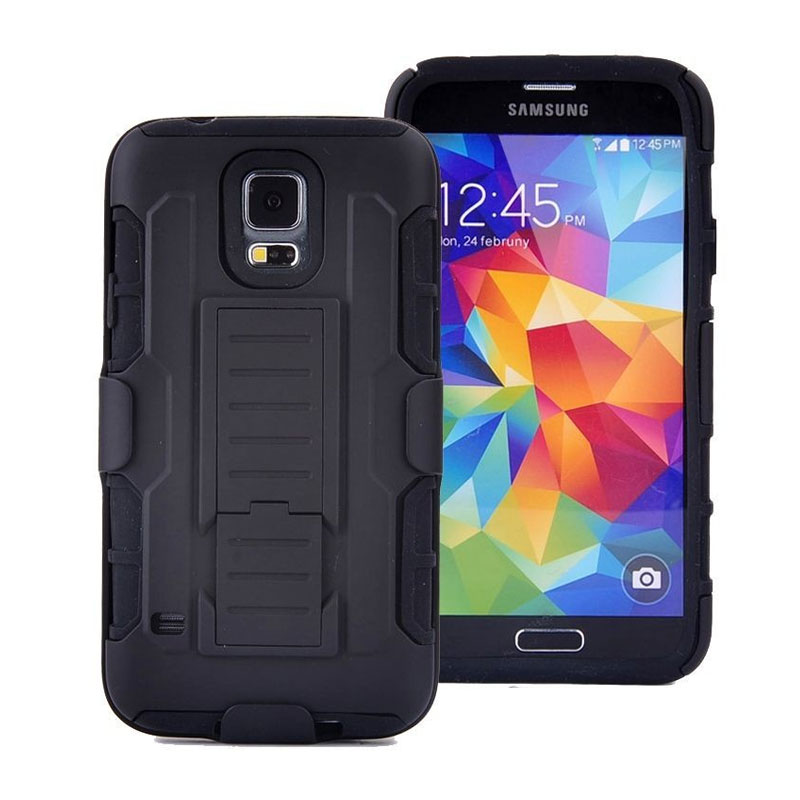tough phone future armor case shockproof skin coque for. Black Bedroom Furniture Sets. Home Design Ideas