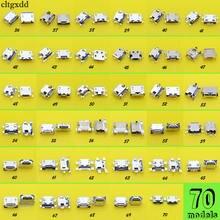 70 моделей 5pin micro usb разъем для зарядки samsung lenovo