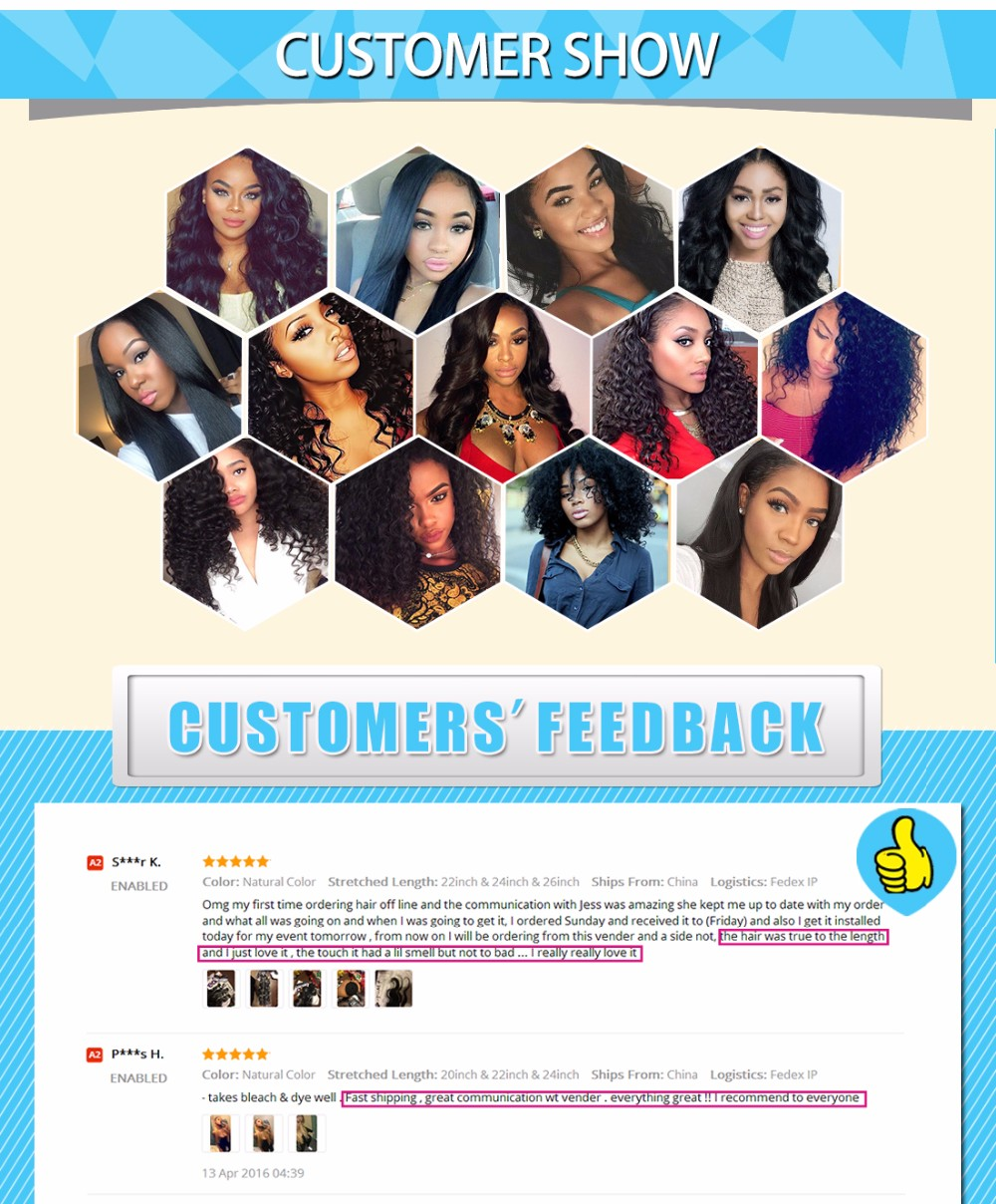 3 Bundles 360 Lace Frontal With Bundles Body Wave 7A Unprocessed Raw Brazilian Virgin Hair 360 Lace Frontal Closure With Bundles (9)