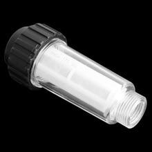 Su filtresi Lavor Elitech şampiyonu Nilfisk yüksek basınçlı yıkayıcı