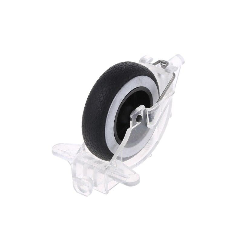 1Pc Mouse Wheel for Logitech M325 M345 M525 M545 M546 Mouse Roller Accessories 1pc mouse wheel for logitech m325 m345 m525 m545 m546 mouse roller accessories