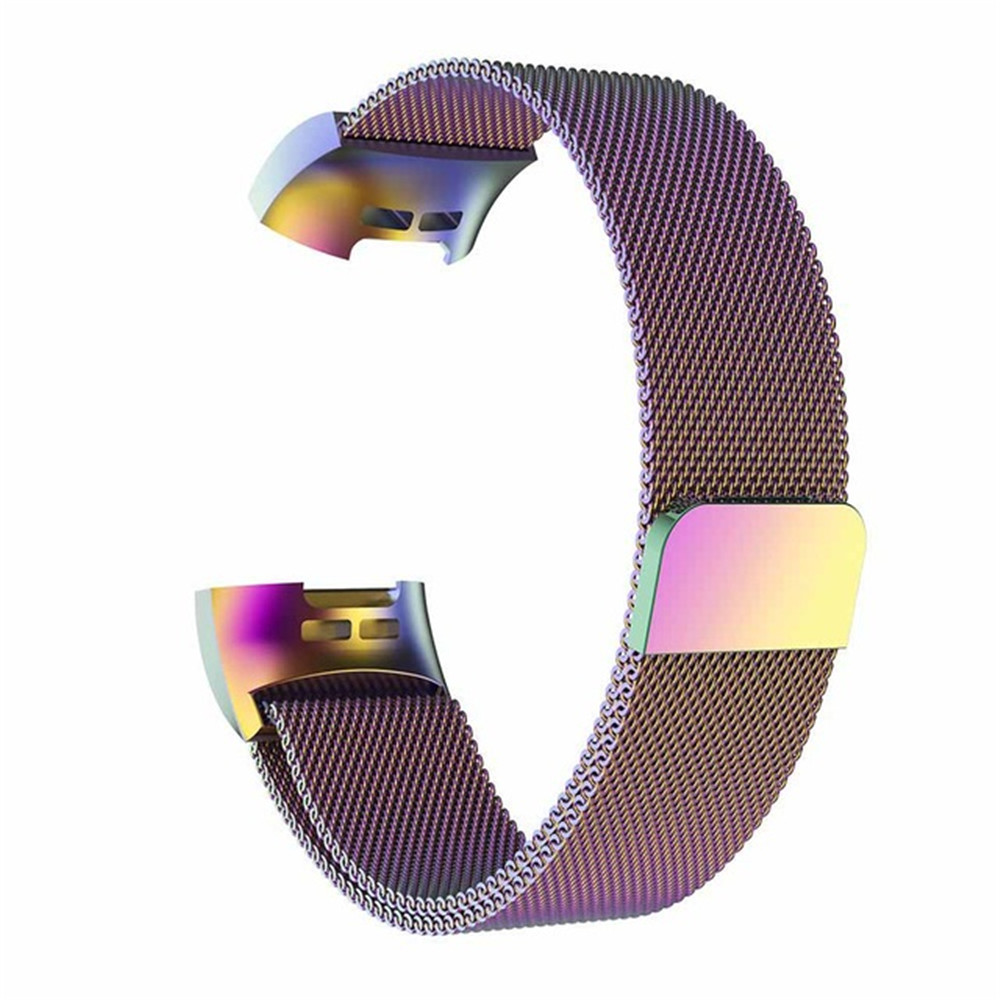 Stainless-Steel-Magnetic-Milanese-Loop-Band-for-Fitbit-Charge-3-Bands-Replacement-Wristband-Strap-for-Fitbit.jpg_640x640 (4)