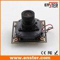 """1/3"""" Sensor 1200TVL AHD Camera Board 960P 1.3Megapixels Camera Support OSD Menu Module IR CUT"""