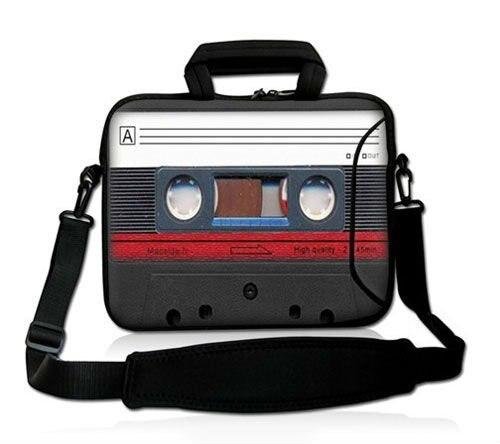Retro-font-b-Cassette-b-font-font-b-Tape