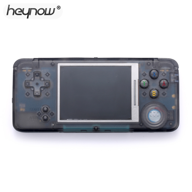 Retro Handheld Game Console 3.0 Inch Built-in 3000 Classic Games Retro Pocket Video Game Console Best Gift for child