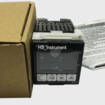 E5CZ-r2mt OMRON Temperature Controller e5cz r2mt NEW&ORIGINAL