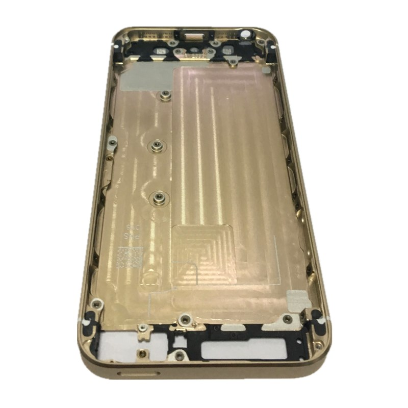 For-iPhone-5s-Housing-Battery-Case-Door-Rear-Cover-Chassis-Frame-Tested-High-Quality-Replacement-Repair (1)