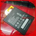 4290mAh Tablet PC Replacement Battery L13D1P32  for Lenovo Lepad A8-50 A5500 L13D1P32 Laptap Bateria Batterie Accumulator