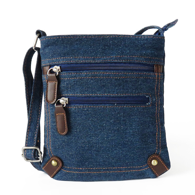 Online Get Cheap Denim Sling Bag -Aliexpress.com | Alibaba Group