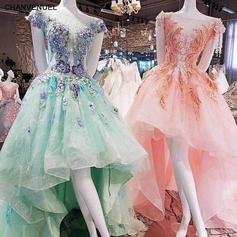 1edbfa8101 LS00205vestido longo de festa suknie kwiaty suknie wieczorowe real zdjęcia  formalne suknie wieczorowe suknie abiye abendkleider 2018 w LS00205vestido  longo ...