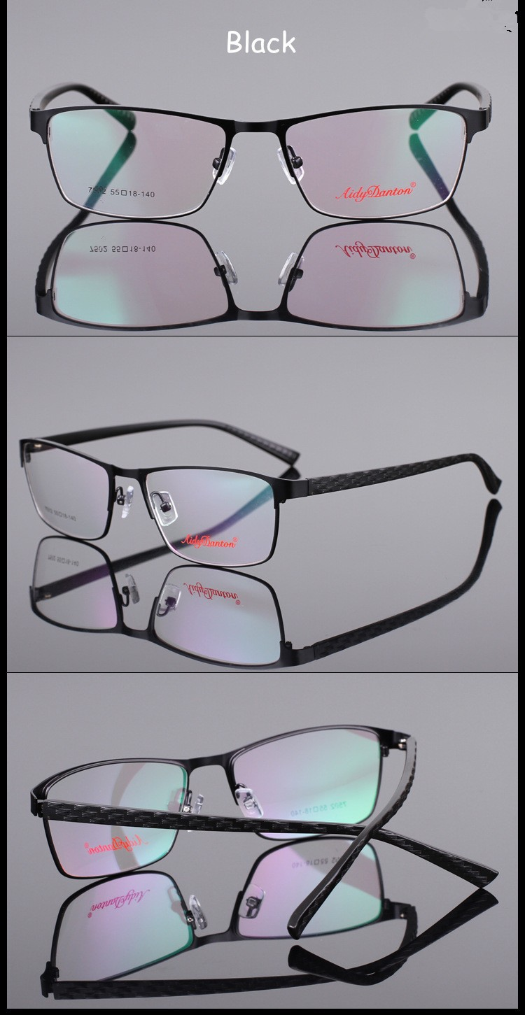 optical glasses (9)