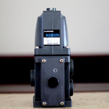 original as series solenoid valve as2325-220voriginal as series solenoid valve as2325-220v