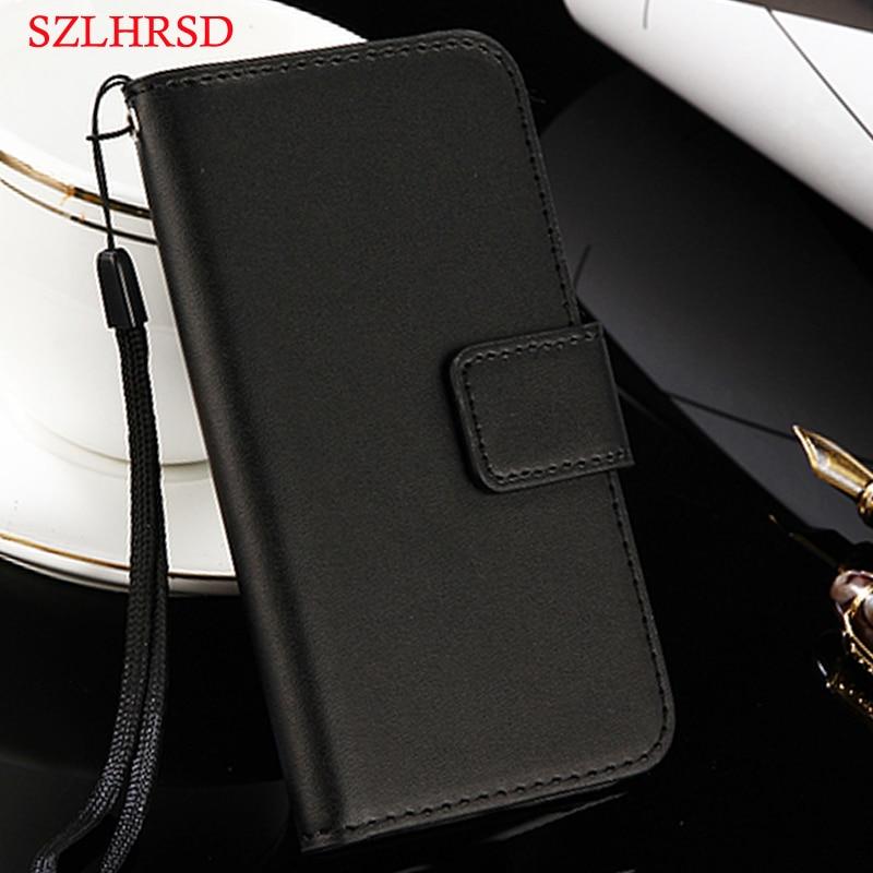 SZLHRSD 21 colors Hot Sale! for Alcatel U3 3G 4049D Case New Arrival Fashion Flip PU Leather Protective Cover Case
