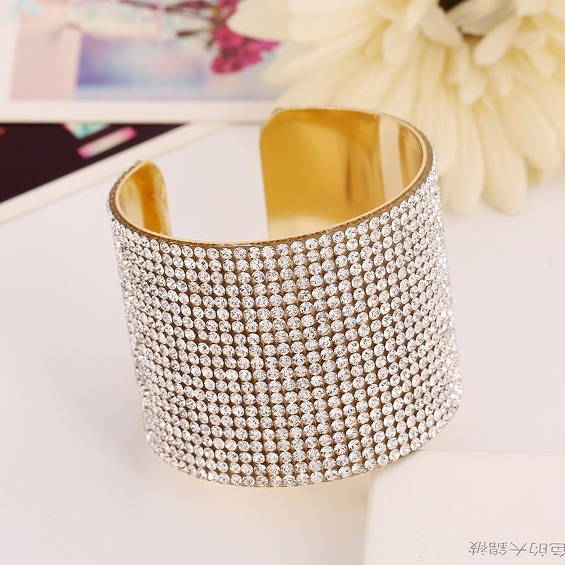 carter love enamel bracelet jonc bracelets & bangles body jewelry pulseira feminina wide cuff bracelet bangle