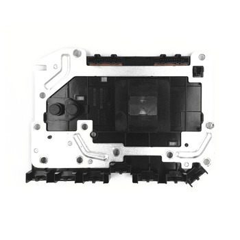 Unidade De Controle De Transmissão Módulo TCU TCM Para Nissan RE5R05A renovação 0260550002 corpo Da Válvula w/Solenóide