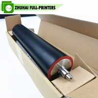 Compatible Lower Sleeved Roller Lower Pressure Roller for Xerox Phaser 4620
