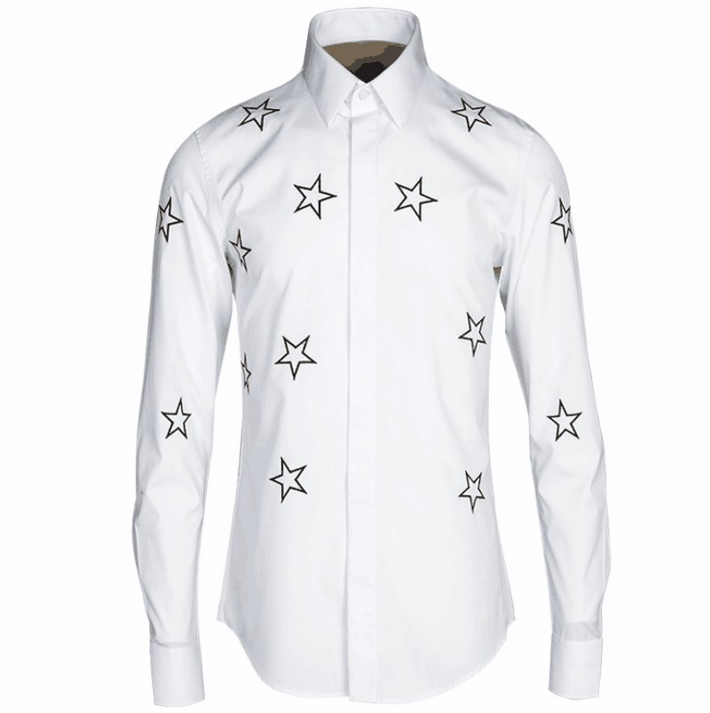 Online buy wholesale shirt embroidery machine from china