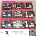 Original 2GB RAM +16GB ROM Dual sim card 4G mother board For Xiaomi hongmi note2 redmi note 2 motherboard with tracking number