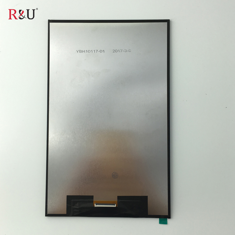 NEW LCD Display Digitizer inner screen replacement parts for acer Iconia One 10 B3-A20 A5008 B3-A20_2Cww_316T original a1419 lcd screen for imac 27 lcd lm270wq1 sd f1 sd f2 2012 661 7169 2012 2013 replacement