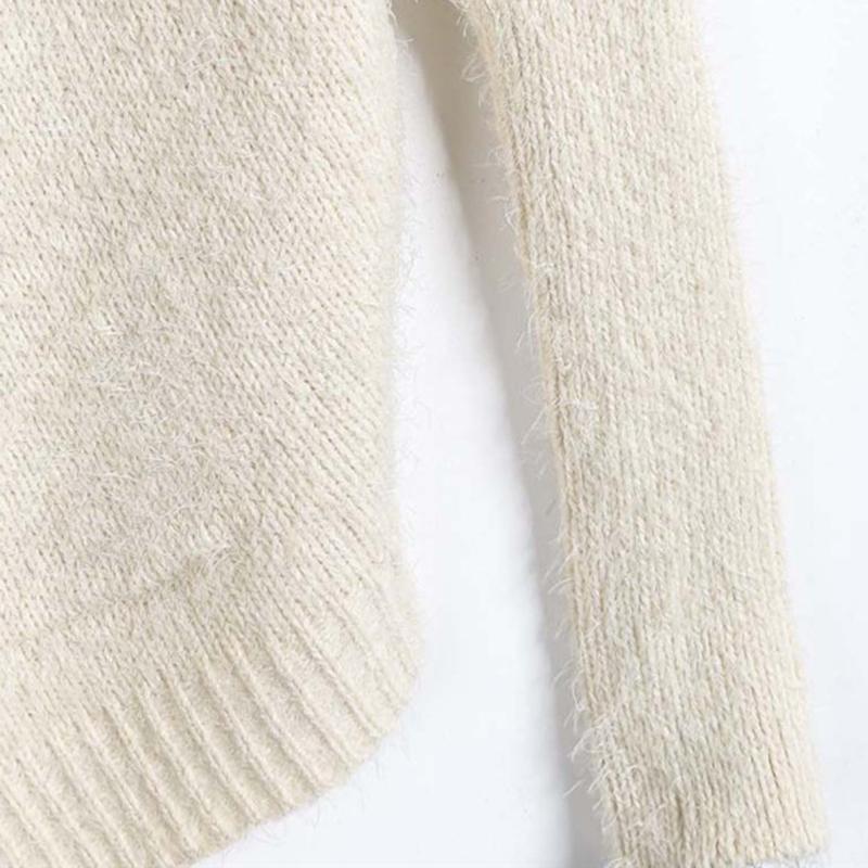 sweater141209006(1)