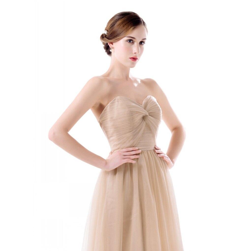 Fein Lila Brautjungfer Kleid Fotos - Brautkleider Ideen ...