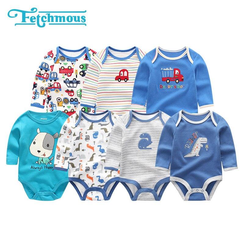 baby boys clothes109