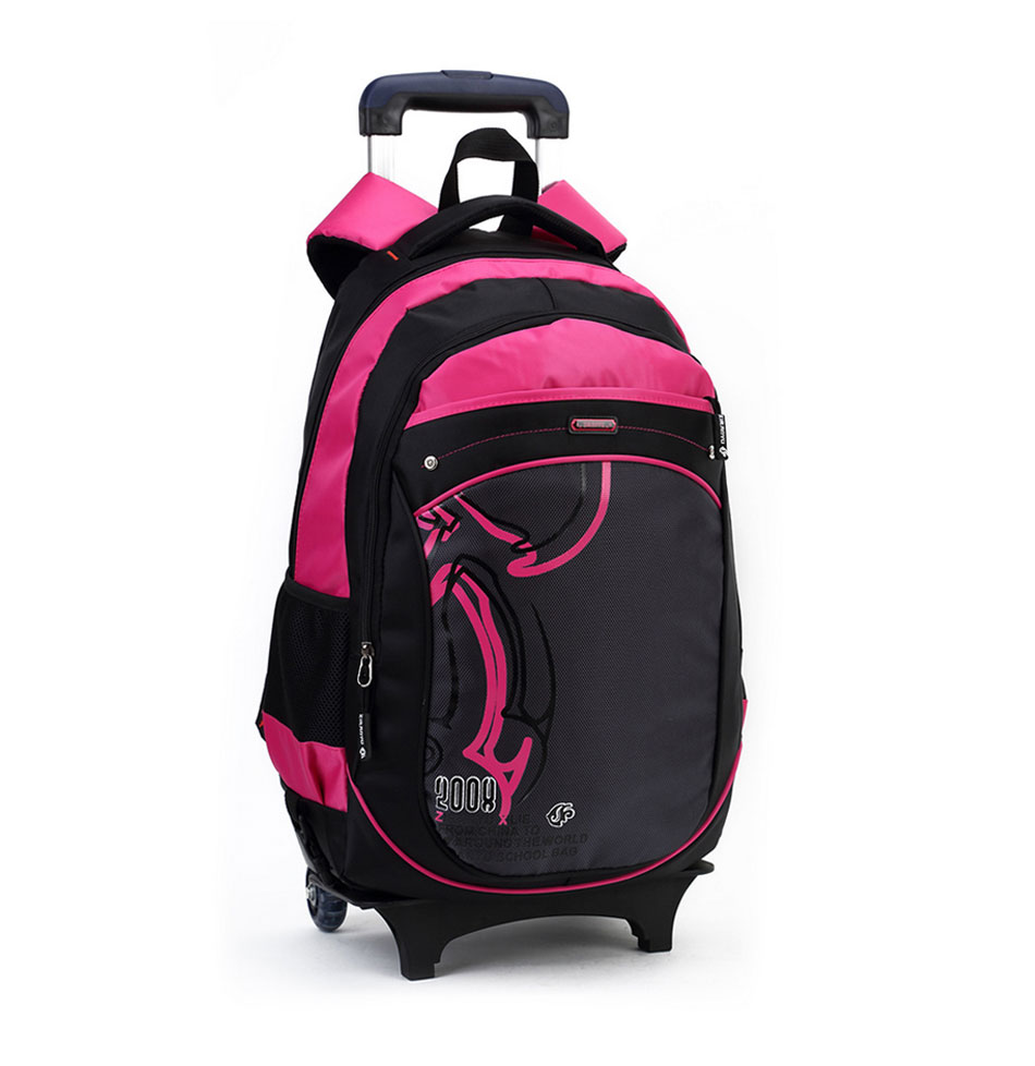 Trolley-Backpack-For-Children_16