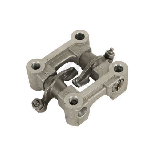 GY6 49cc 50cc QMB139 Scooter Rocker Arm Assembly High Quality