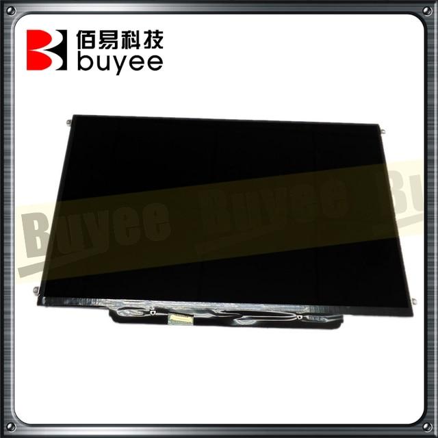 """Original Novo 17 """"espelho lcd screen display para apple macbook pro a1297 mc024 mc725 md311 2009 2010 2011 2012 substituição"""