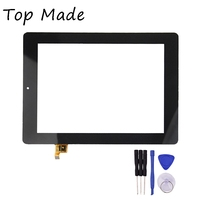 8 Inch For Prestigio MultiPad 2 PMP 7280C 3G DUO Prestigio PMP7280c 3G Digitizer 080088 01A