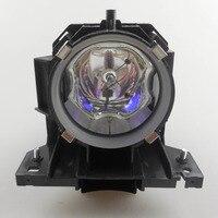 Substituição Da Lâmpada Do Projetor SP-LAMP-038 para INFOCUS IN5102/IN5106