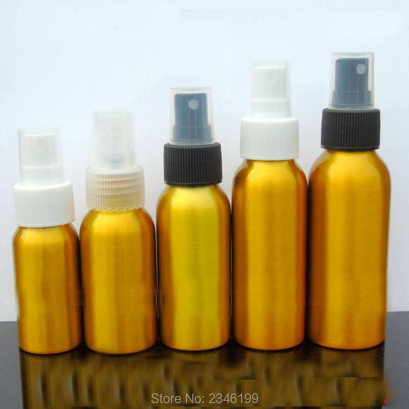 ब्लैक / व्हाइट / क्लियर - त्वचा देखभाल के लिए उपकरण