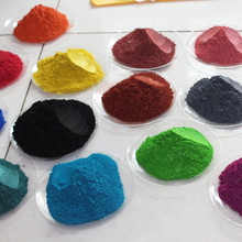 Перламутровый пигмент краска керамическая порошковая краска покрытие автомобильных покрытий художественное ремесло окраска для кожи 10 г в упаковке