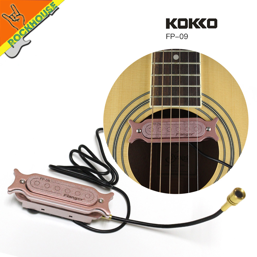 Compare Prices on Install Guitar Pickups- Online Shopping/Buy Low ...