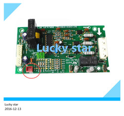new for Air conditioning computer board circuit board KFR-72W/S-210L KFR-75LW/ESD E-7