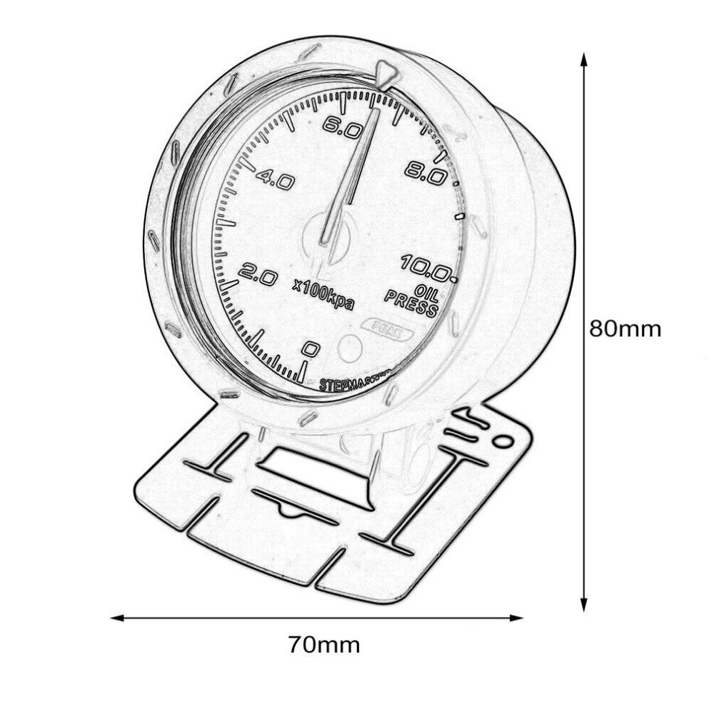 car ammeter wiring diagram database Changeover Wiring Diagram car voltmeter wiring diagram database ammeter wiring car car ammeter
