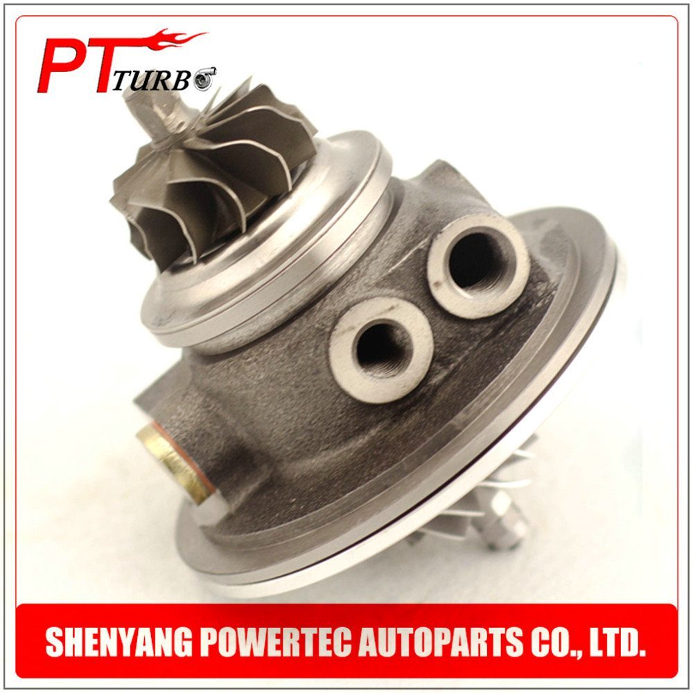 Top quality KKK turbocharger core K03 turbo chra 53039880029 / 53039880025 / 53039700029 / 53039700025 for Audi A4 1.8 T (B5) free ship turbo cartridge chra k03 53039700029 53039880029 turbocharger for audi a4 a6 vw passat b5 1 8l bfb apu awt aeb 1 8t