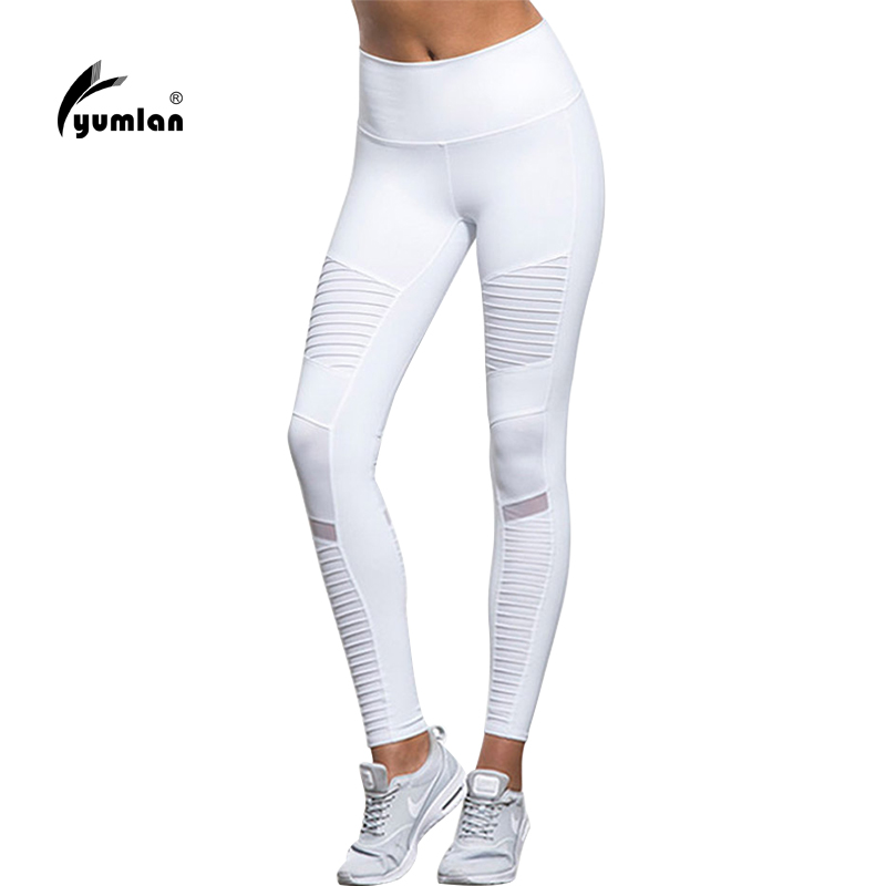 Compare Prices on Womens Workout Tights- Online Shopping/Buy Low ...
