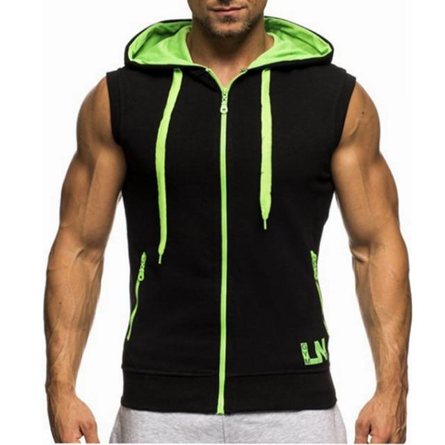 Aliexpress.com: Comprar 2018 bodybuilding Sudaderas