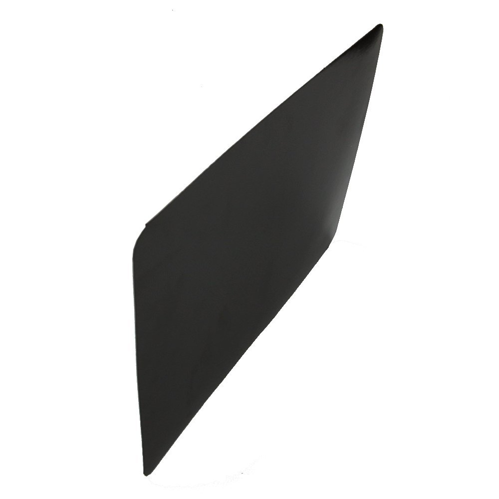 Nueva herramienta de reparación de alfombrilla magnética para - Juegos de herramientas - foto 6