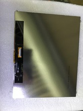 free shipping Original New 9.7 inch LCD screen Model: JB09703H30A36