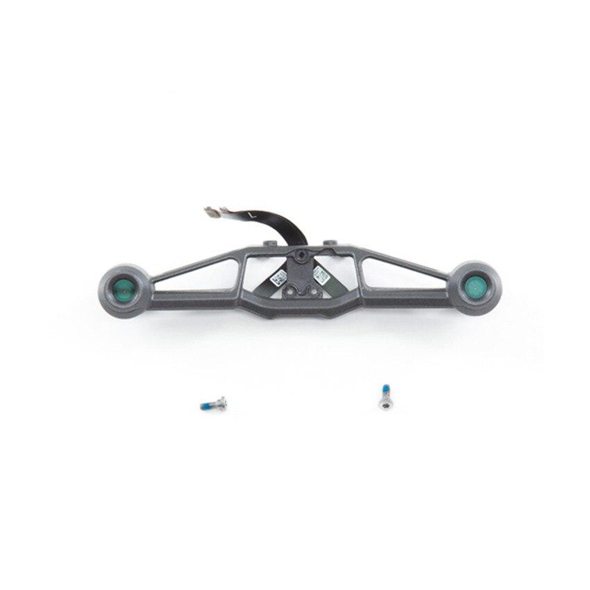 Original Repairing Part DJI Inspire 2 Forward vision components For DJI Inspire 2 Drone Accessories