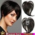 Мужчины парик 100% Remy HumanHair бразильский Парик волосы женщины системы штук моно база парик Rosa продукты волос шелк база парик