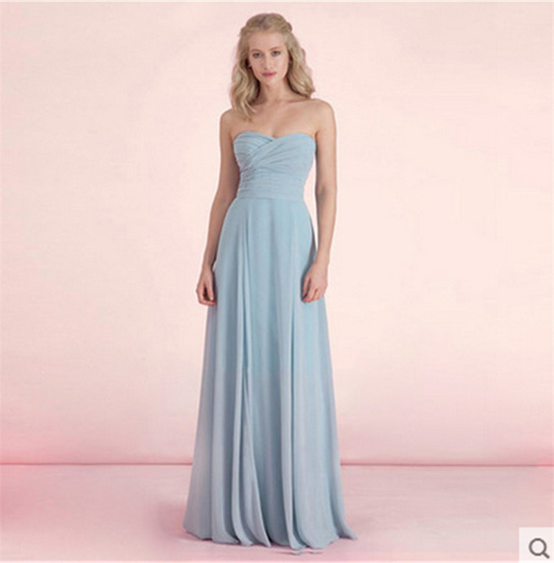 Online Get Cheap One of A Kind Prom Dresses -Aliexpress.com ...