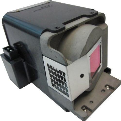 Projector Lamp Bulb 5J.J3S05.001 for BENQ MS510 MW512 MX511 with housing original projector lamp with housing 5j j3s05 001 for benq ms510 mw512 mx511 mw51