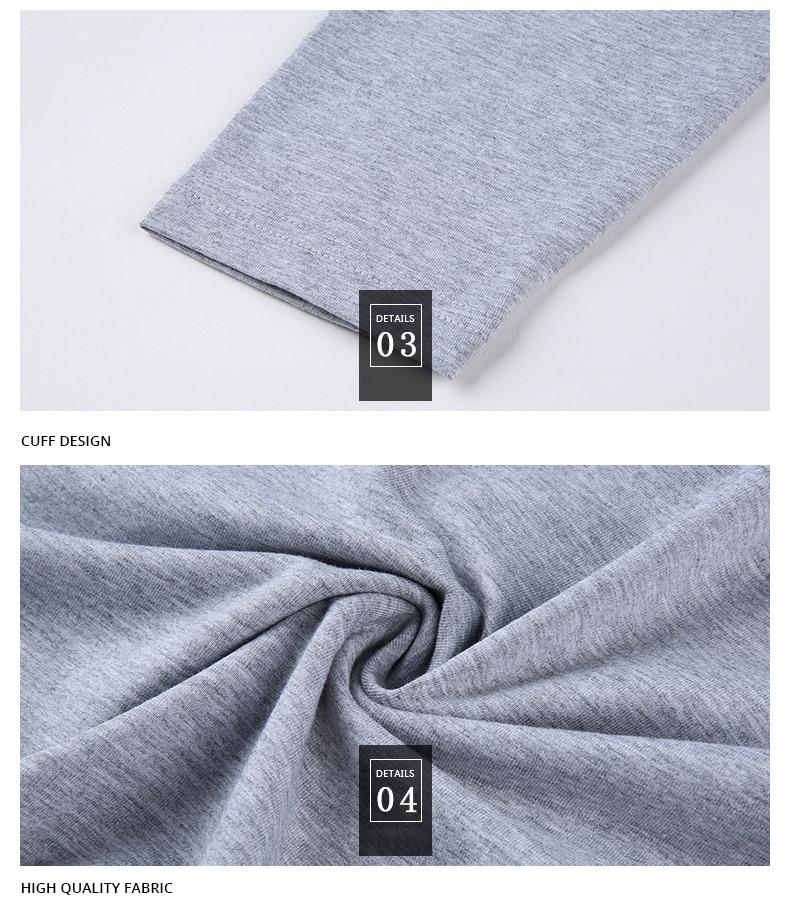 Stop118 USD Modo Vestiti 22