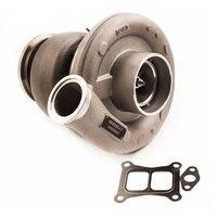 Xinyuchen turbolader für TD06 20G leistung turbo EJ20 EJ25 turbolader für Subaru STI Impreza-in Turbolader aus Kraftfahrzeuge und Motorräder bei
