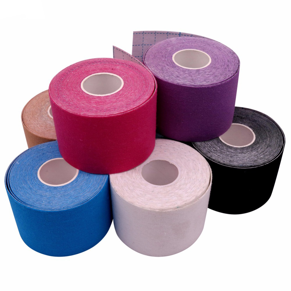 1 Roll 5000mm * 50mm Efficient Movement Within The Medical Model Kinesiology Muscle Paste Bandage Ce Certification manpreet kaur saini ravinder singh mann and gurpreet singh an efficient lossless medical image compression