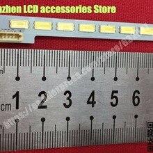 LJ64-03495A LTA460HN05 46EL300C 46HL150C светодиодный ленты S светодиодный 2012SGS46 7030L 64 REV1.0 цельнокроеное платье = 64 светодиодный 570 мм