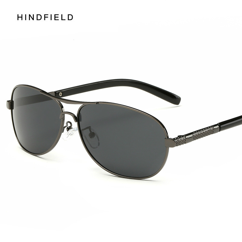 the latest sunglasses fashion  The Latest Sunglasses - The Sunglasses